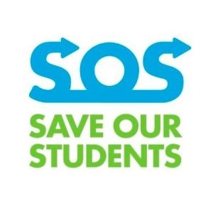save our tudents