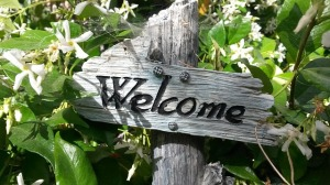 welcome-sign-760358_640