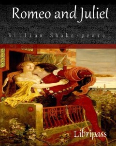 romeo and juliet quote deny thy father and refuse thy name She is upset by this, so in her soliloquy she tells an imaginary romeo to  essentially disown his family denying his father and refusing his name as a.