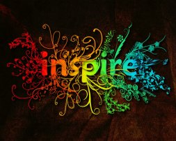wallpaper-inspire-inspirational-background-winter-scaled-659779-r---ibackgroundz.com