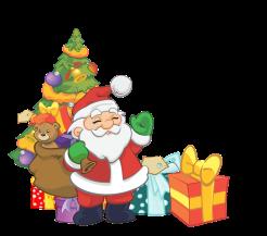 christmas-928332_960_720