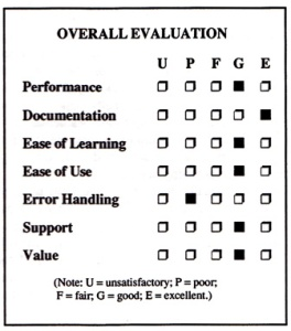 SSQ-evaluation-box