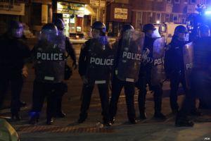 Baltimore_riot_police_VOA (1)