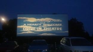 Cumberand_Drive_In_Hearty_Welcome.jpg