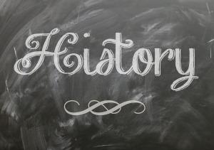 history-998337_960_720.jpg