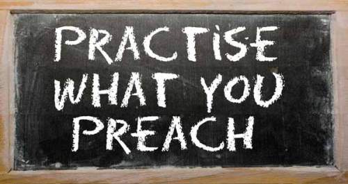 practice-what-you-preach1