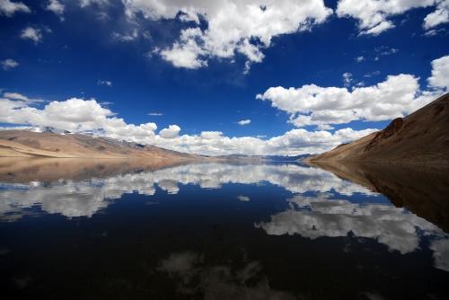 Tso_Kiagar_Lake_Ladakh.jpg