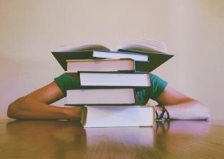 books-927394_960_720.jpg