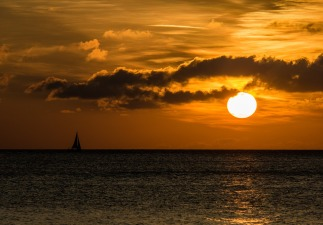sunset-1060710_960_720.jpg