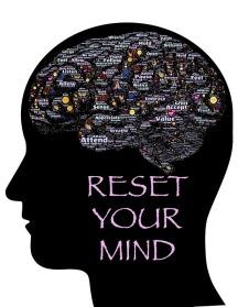 mindset-743163_960_720.jpg