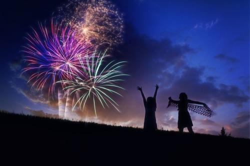 fireworks-804838_960_720