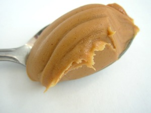 peanut-butter-350099_960_720