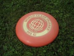 Frisbee_090719