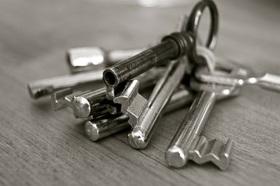 key-96233-1280