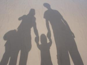 family-492891_960_720