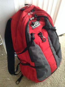 School_bag_backpack