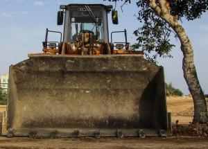 bulldozer-1357600_960_720