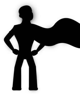 superhero-296963_960_720
