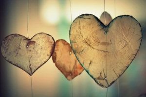 heart-love-romance-valentine-medium