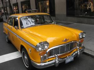 old_checker_cab