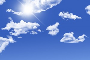clouds-in-blue-sky-14094113785iy