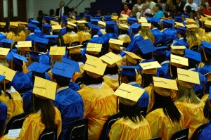 graduates_of_brunswick_high_in_2007