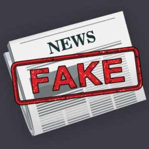 15-fake-news-w190-h190-2x
