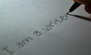 writer-605764_1280