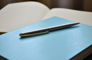 notebook_diary_pen_cover_page_focus_pens_style-1382680