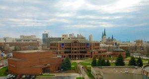 Marquette_University_campus