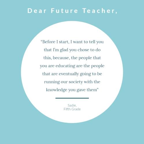 dear future teacher (4).jpg