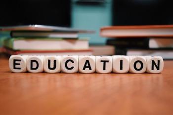 education-1959551_960_720