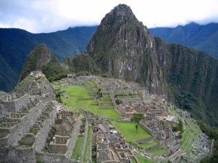 machu-pichu-peru-inca-places-monuments-a419a5-1024