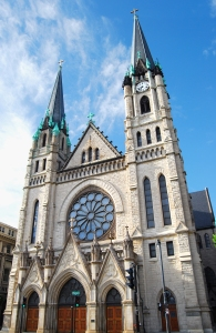 Gesu_Church_Milwaukee